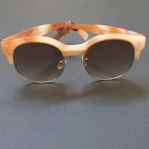 PERVERSE Sunglasses, New with Tag